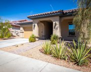 11901 S 183rd Drive, Goodyear image