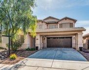 44859 W Sage Brush Drive, Maricopa image