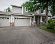 10709 176th Ave E, Bonney Lake image