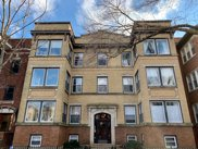 1315 W Winnemac Avenue Unit #2E, Chicago image