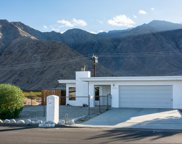 59925 Palm Oasis Avenue, Palm Springs image