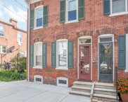 1710 N Lincoln St, Wilmington image