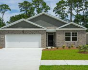 4597 Squirrel Ave., Shallotte image