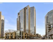 3570 S RIVER  PKWY Unit #2201, Portland image
