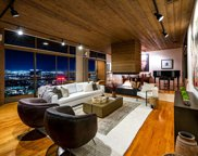 3538  Multiview Dr, Los Angeles image