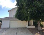1137 W Betty Elyse Lane, Phoenix image