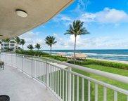 3951 N Ocean Boulevard Unit #201, Gulf Stream image