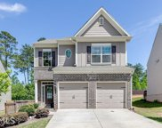 218 HARDY WATER DRIVE, Lawrenceville image
