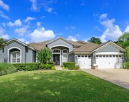 693 Broadoak Loop, Sanford image