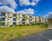 405 21st Ave. S Unit 3-M, North Myrtle Beach image