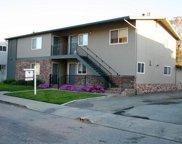 2356 Sutter Ave 8, Santa Clara image