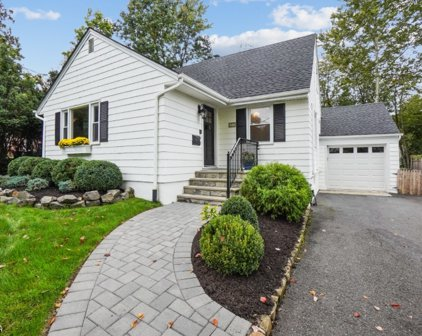 23 Forest Rd, New Providence Boro