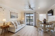 40 Folly Field  Road Unit B212, Hilton Head Island image