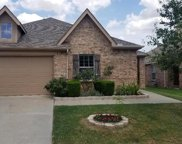 2921 Milby Oaks Drive, Fort Worth image