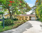 2752 SW 10th Street, Boynton Beach image