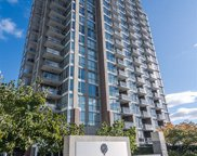 271 Francis Way Unit 906, New Westminster image