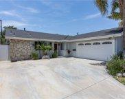 2859   N Greenbrier Road, Long Beach image