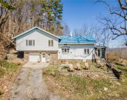 6338 West Lake Road - County Road 36, Canadice-322200 image
