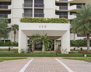 115 Lakeshore Drive Unit #1248, North Palm Beach image
