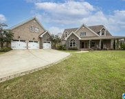 5764 Eastern Valley Rd, Mccalla image