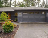3519 Donnelly Dr SE, Olympia image
