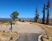 15146 Brunswick Dr, Shasta image