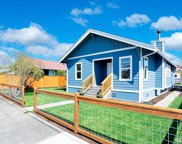 27217 101st Ave NW, Stanwood image