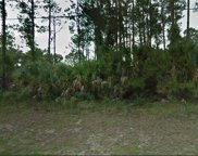 1 Raintree Place, Palm Coast image