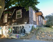 2601 NW 57th Street, Seattle image