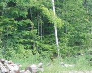 Moose Hollow Road Unit #43, Winhall image
