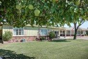 302 E Belmont Avenue, Phoenix image