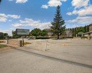 10335     La Tuna Canyon Road, Sun Valley image