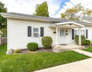 116 S Stanley Street, Bellefontaine image