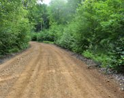 Pegwood Road, Campton image