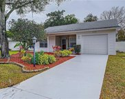 6310 Ocean Pines Lane, Spring Hill image