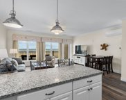 275 Ocean Boulevard Unit #209, Hampton image