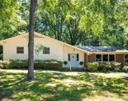 3709 Flowerfield  Road, Charlotte image