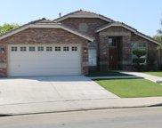 8511 Rockport, Bakersfield image