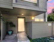 15788 Midwood Drive Unit #6, Granada Hills image