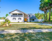 160 Tarpon Circle, Winter Springs image