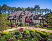 1301 Thaney Court, Wake Forest image
