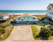 1503 Ocean Drive, Emerald Isle image