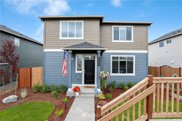 6618 284th Street NW, Stanwood image