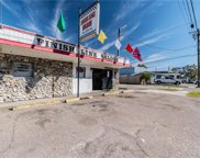 5402 W 92nd Highway, Plant City image