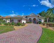 38610 Lakeview Walk, Lady Lake image