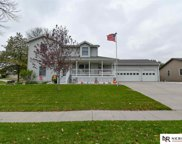 5201 N 25Th Street, Lincoln image