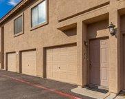 1406 W Emerald Avenue Unit #103, Mesa image