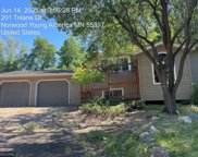 201 Trilane Drive, Norwood Young America image