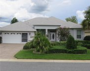 8289 Sw 82nd Circle, Ocala image