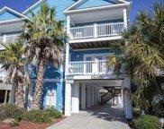 142-B Seabreeze Dr., Garden City Beach image